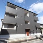 福岡構造設計