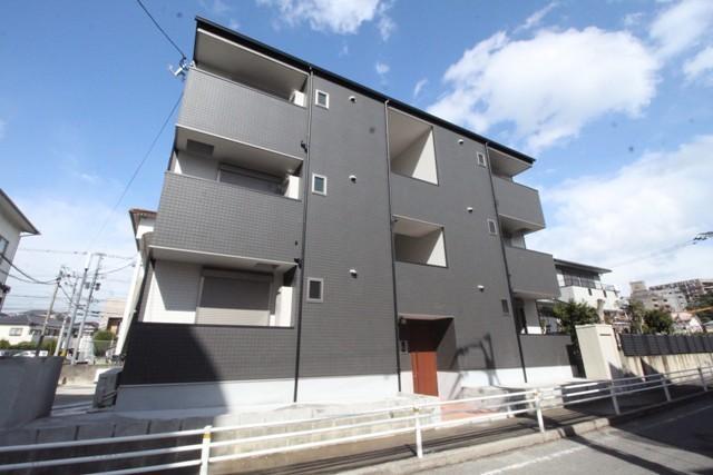 木造3階建て設計福岡市西区